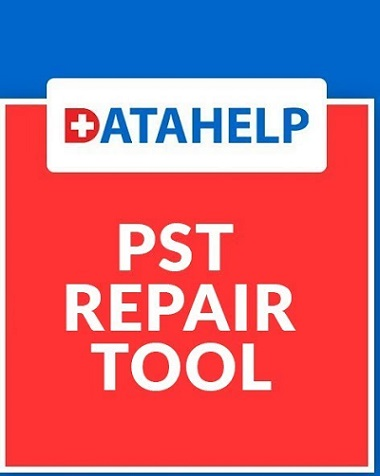 best pst recovery tool