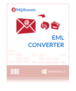 best wlm to pst converter