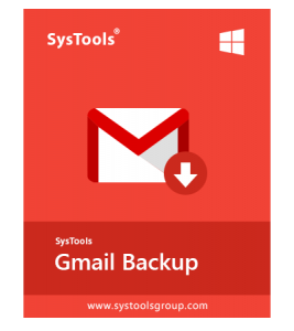 best gmail to outlook converter