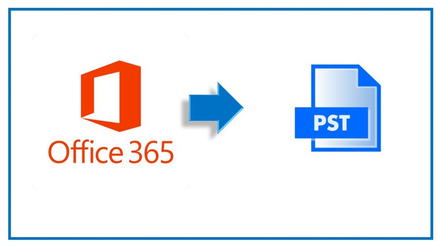 Photo of Top 6 Best Office 365 to PST Converter Software of 2021