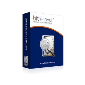 best mac archive to mbox converter