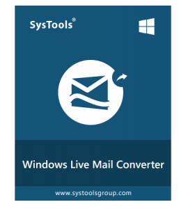 best windows live mail to outlook converter
