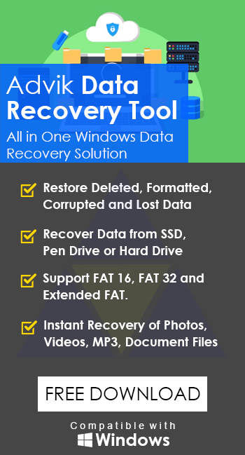 best data recovery software in 2020