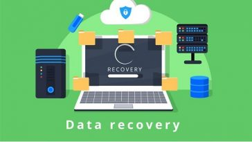 best data recovery software for pc 2020