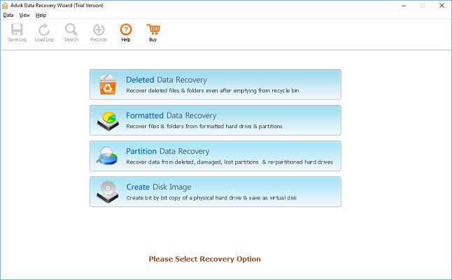 best top 8 forensic data recovery software in 2020