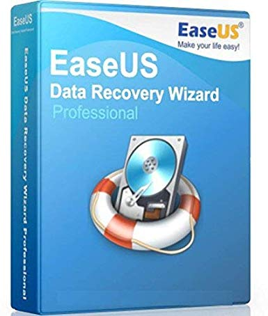 memory card data recovery software free full version in 2020