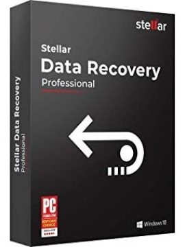 memory card data recovery for pc in 2020