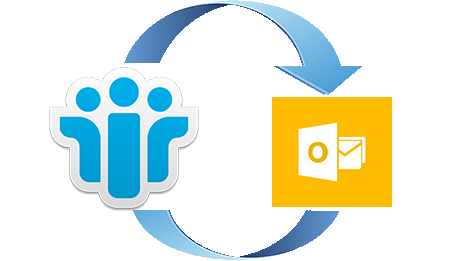 Photo of 5 Best NSF to PST Converter Software for Lotus Notes Migration – 2021