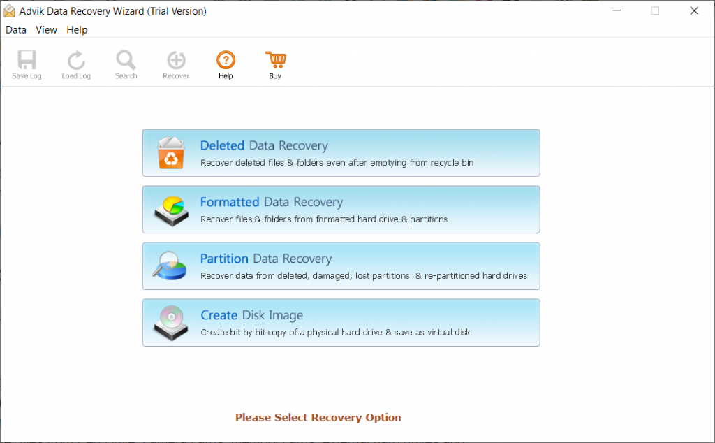 best memory card data recovery software 2020
