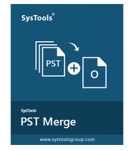 best pst merger software