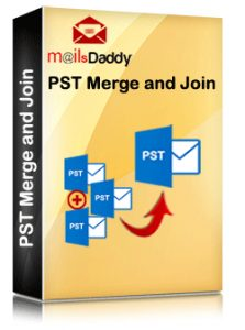 PST Merge software 2020