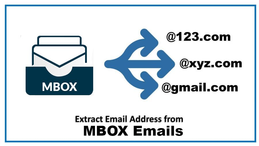 Photo of How to Extract Email Address from MBOX File Instantly?