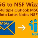 msg to nsf converter