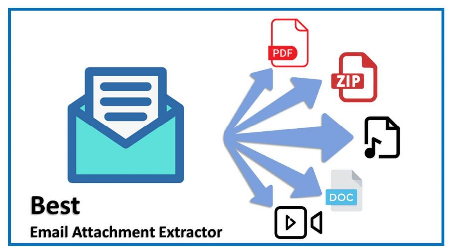 Photo of Top 5 Best Email Extractor Software in 2021