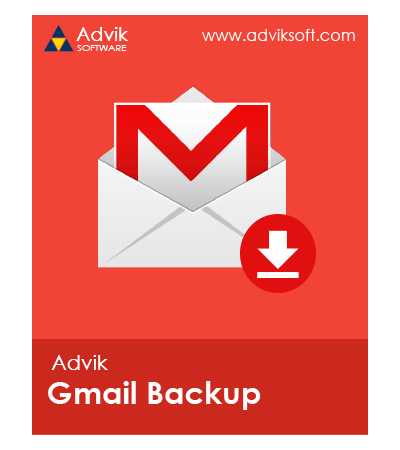 best email backup software