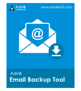 best email backup wizard