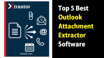 best outlook attachment extractor