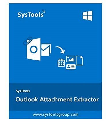 best outlook attachment extractor 2019