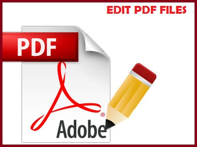 Photo of PDF Won't Let Me Edit Text in Adobe Acrobat? Resolved
