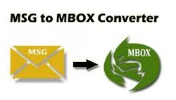 Photo of How to Convert MSG to MBOX in Easy Steps