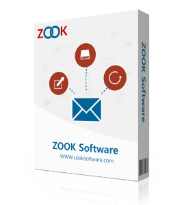 zook pst to mbox