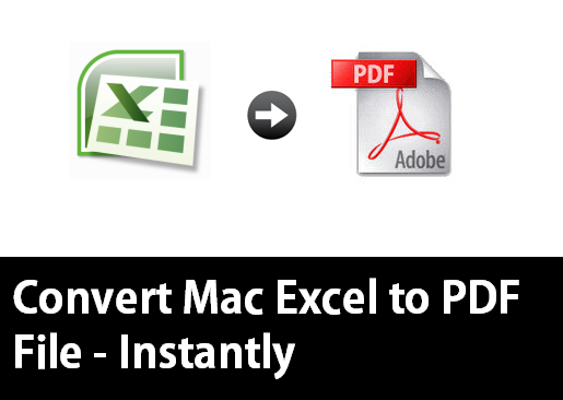 Photo of How to Batch Convert Mac Excel to PDF in Seconds?