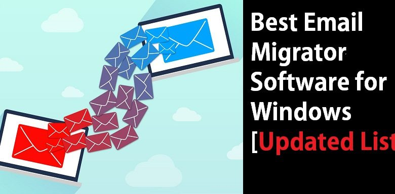 best email migration tool